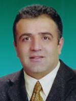 A.Selami SADIK