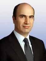 Ertan ERÜZ