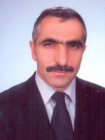 Ömer İslamoğlu