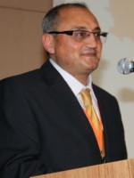 Prof. Dr. Hamza ÇAKIR