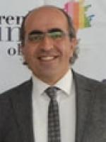 İbrahim Güler