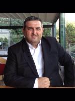 Mustafa Özgür BEYAZ