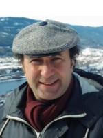 Prof. Dr. Şaban Ali DÜZGÜN