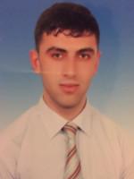 Mustafa Turgay TUNÇ