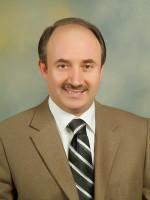 Dr. Hüseyin Budak