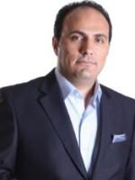 Prof. Dr. Fazlı Arslan