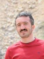 Yrd. Doç. Dr. İsmail ÇALIK