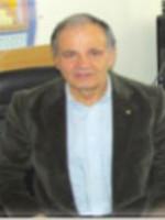 Prof. Dr. Ahmet YAŞAR