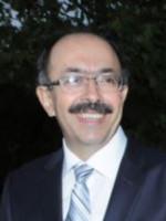 Prof. Dr. Ümit TOPALOĞLU