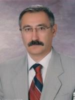 Prof. Dr. Zafer ULUTAŞ