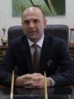 Abdulkadir KARABULUT