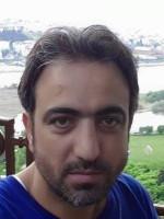 Fatih Mehmet CANSIZ
