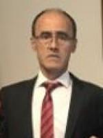 Orhan ÇALIK