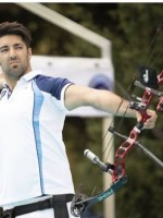Muhammed Yetim