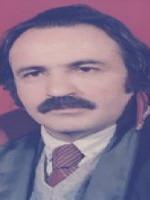 Murat ÖZTEKİN