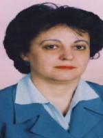 Prof. Dr. Belkıs ÜNSAL