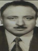 Kadir Paşa AKÇAY