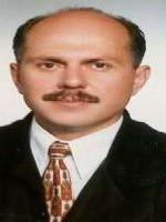 Selman Turgay ARAZ