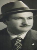Hasan ATAMAN