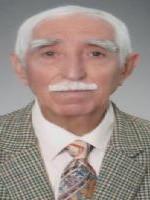 İbrahim BAYRAKTAR (EM. ALBAY)