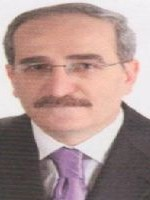 Prof Dr Abuzer KENDİGELEN