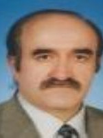 Prof Dr Atilla Mirati MURATHAN