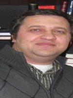 Prof Dr Cengizhan MURATHAN