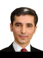 Prof Dr Osman KÖSE