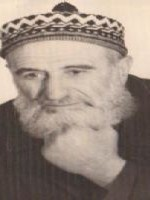 Ali Cengiz PINARBAŞI