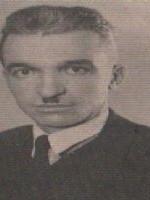 Süleyman Faik SUNGURLU