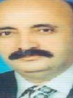 Op Dr Mustafa UĞUR