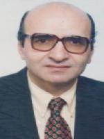 Doç Dr Mehmet USLU