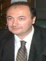 Op Dr Atilla YILMAZ