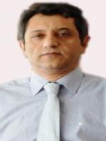 Prof Dr Hasan Nuri YAŞAR