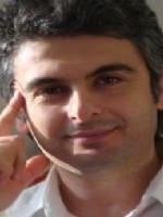 Prof Dr Niyazi GÖRMÜŞ