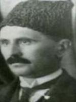 Hasan Fehmi ATAÇ