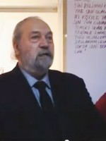 Prof Dr Mehmet ÖZER