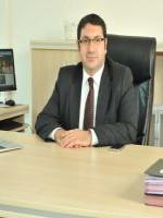 Prof Dr Selvet Sadık SÖĞÜT