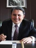 Prof.Dr. Orhan ŞAHİN
