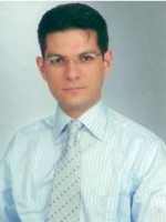 Yrd.Doç.Dr. Abdullah Hilmi Marangoz