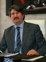 Uzm. Dr. Orhan KOÇ
