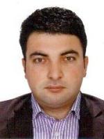 Abdulbaki KARA