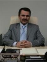 Ercan Olgun