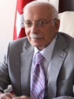 Prof.Dr. Necmettin TOZLU