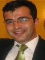 Doç.Dr.Fatih YALÇIN