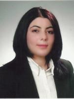 Yeliz Yıldızhan