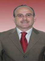 Muzaffer Aytemur
