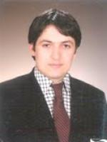 Ali ÇELİK