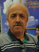 Hamit  ARSLAN