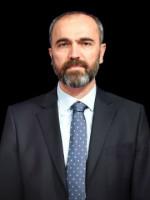 Prof. Dr. Mutlu TÜRKMEN